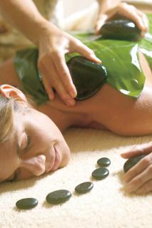 skincare14_abcs-of-massage_011
