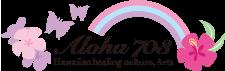 Aloha703